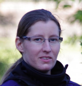 Meisterin Anne Marschner